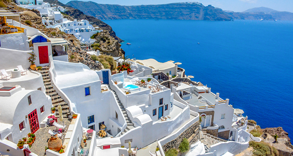 WHITE HOUSES FIRA